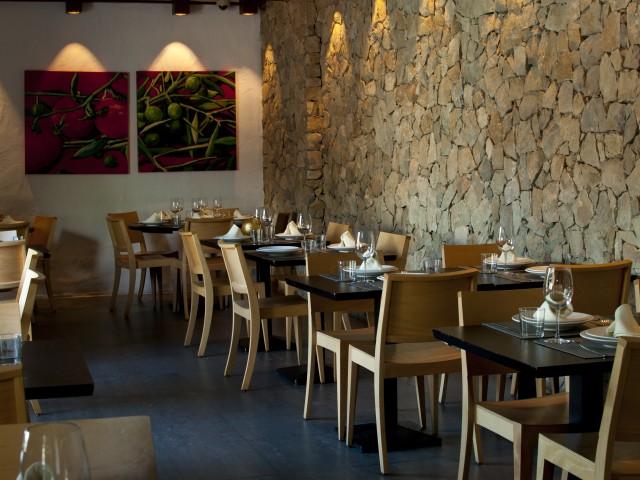 A Banda Restaurante